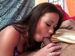डच मिस्र आदमी वेश्या fucks