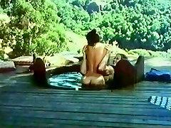 Asian Sluts In The 70s
