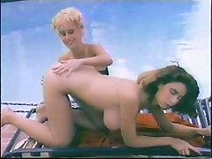 Swedish Erotica 121