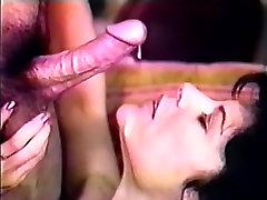 1001 Oral Cumshots