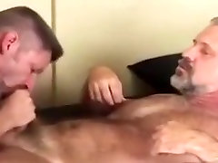 Two raunchy mandys fucking each other