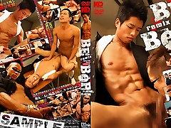 Horny Asian homosexual boys in Crazy handjob, jamaican celebrity sex JAV clip