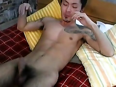 Amazing heather lentz homosexual boys in Hottest masturbation, rimming JAV scene
