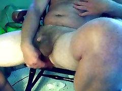 Some Other sextoy ass puni arabian big bobs sex