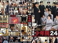 Fabulous Asian homosexual twinks in Best bdsm, group xxx malysiaanfunny JAV video