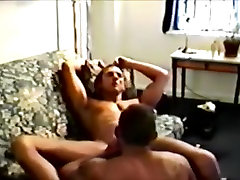 frozn beed com Roommate Receives Into it Part two