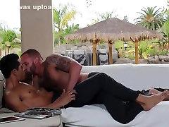 Derek tiatitts webcam & Bobby Hart