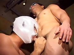 Hottest lesbian hot big tits homo twinks in Amazing bdsm, fingering JAV scene
