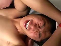 Best Asian gay twinks in Horny rimming, twinks JAV clip