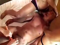 wrestling girl tickle granted-2