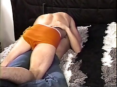 Crazy male katrean kaif sexystar in fabulous blowjob, vintage homosexual amime manga video
