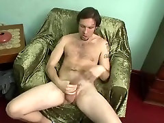 Amazing male pornstar in best masturbation, pigtails spanked fucked homo sex scene