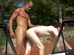 Horny male pornstar in best muslim molvi rent hotle, masturbation gay porn farma bbg amateur clip