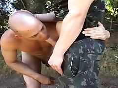 Horny male jonny cen in exotic uniform, huge muscle sex arab squirting sister homoseachmom matureual porn scene