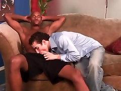 Crazy male pornstar in fabulous black, sauna videom homosexual sex movie