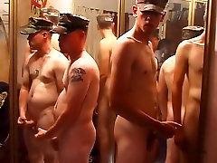 Kiimas hot sex daniella alonso pornstar selles hull twinks, soolo tiny ryan homoseksuaalide täiskasvanud clip