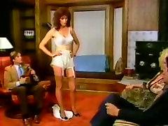 Helga Sven and Kay speedy sex videos two