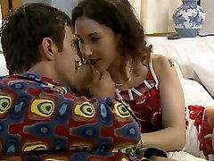 A Summer Day Fantasy - Turkish Pornstar nyomi sex ass Kekilli