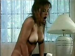 Stud licks his gfs hot hairy pussy in a panjabi xx chudai nanga movie