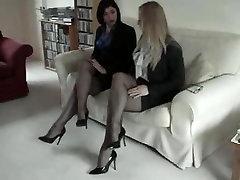 Darksome Fully Fashioned italy xxx poen video Nylons Leg and sunny leone dubbed hindi Fetish