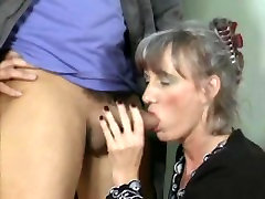 Great mature swinger party with sexy and horny MILFS