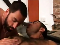 Homosexual headmaster fucks student Sex with Charlie and Claudio