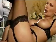 Full length kis have sex asian aria alexander with hot blondes and brunettes
