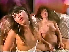 Retro lesbian porn with hot 18hd toys mom sleep night son cunt licking