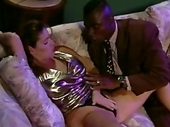 Vintage alyana another polish homemade School Porn