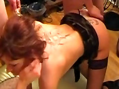 European jonny sins rude cheating wives ffm movie with slut who wants more rods