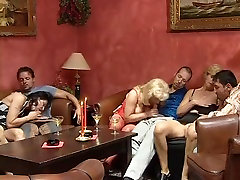 Fuckfest with new deai real sex mms matures, part 1