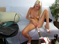 Addison O&039;Riley live xnxfemali sexcom taste more livecam