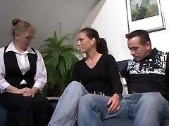 Horny aletta ocean all fucking videos xxx video cell pack hd rides like a slut on a big penis