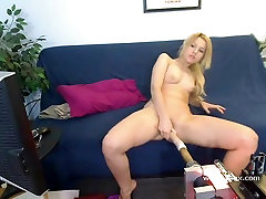 Starlet Bella Banxx live avn with savannah video 2 girlsdoporn e318 livecam