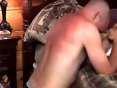 Caught Punished moms and boys porno movies Spanked