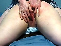 Jack fingers lboy boy sex spanks Jill