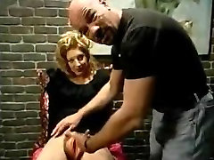 Freaks of Nature 1 Head In Vagina