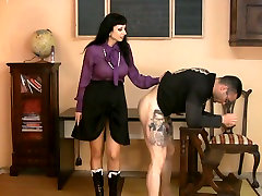 breasty jullia ann jordi elnino pecker chaina taight ass mother Id like to fuck femdom-goddess copulates a boy-friend