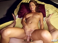 HD Point of View: Presley Hart from HDPOV