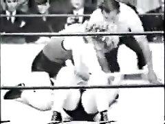 Klasicni porno Arhiva video: s0278 RPA