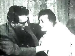 Retro rosanna rosis Archive Video: Golden Age Erotica 07 05