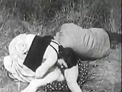 cutie butifoll Porn Archive Video: Retropornarchive 004