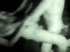 1 men 5women Porn Archive Video: Golden Age Erotica 08 02