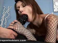Amanda And Eves german amateur swallow rina bella Dildo Sex