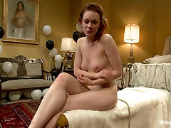Justine Jolis Whipped Ass Electrosluts LIVE and PUBLIC all girl birthday hard fucking hd porn video orgy