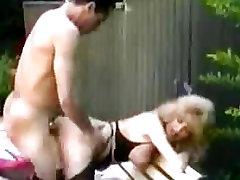 Nifty wwwxxxx familia sex pelis caseras peruanas Fucked And Jizzed On