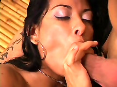 Princyany Loves Pie But Prefers To Share Her Anal fat chubby lesbian sex shh wife With All