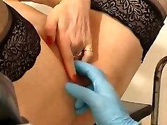 www.xxxhd short videos downlod fist fucks his patient to test her sex drive