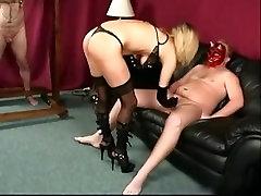Cuckold Creampie X Cum Eat From Pussy