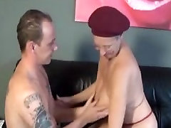 Old Obese 3xxxx hd come Sucks And Bonks !